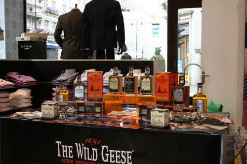 The-Wild-Geese-Irish-Whiskey-Best-Irish-Whiskey-Savoy-Taylors-Guild-charity-event-thursday-8th-september-2011-15