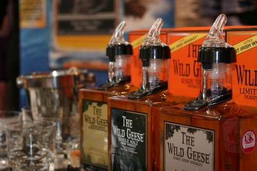 The-Wild-Geese-Irish-Whiskey-Best-Irish-Whiskey-Savoy-Taylors-Guild-charity-event-thursday-8th-september-2011-23