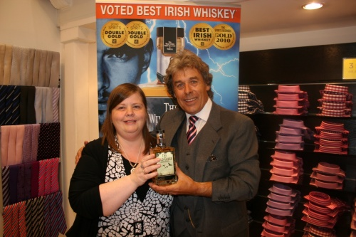 The-Wild-Geese-Irish-Whiskey-Best-Irish-Whiskey-Savoy-Taylors-Guild-charity-event-thursday-8th-september-2011-67