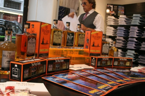 The-Wild-Geese-Irish-Whiskey-Best-Irish-Whiskey-Savoy-Taylors-Guild-charity-event-thursday-8th-september-2011-9
