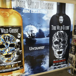 The-Wild-Geese-Rum-Collection-TFWA-Cannes-October-2012-05