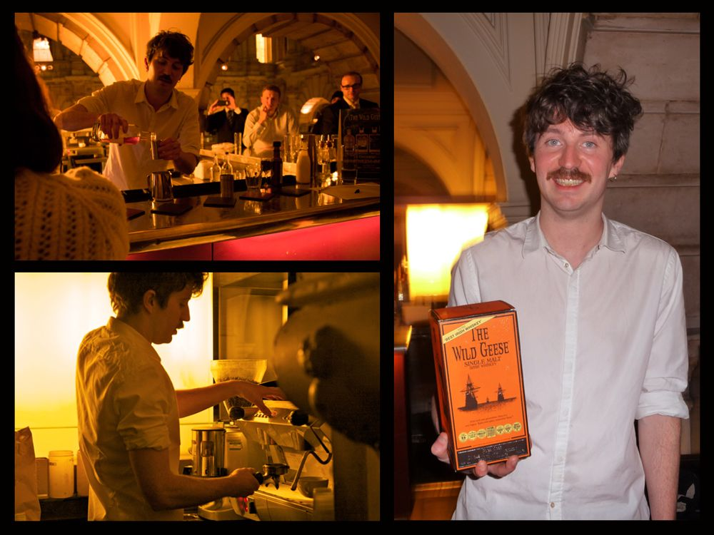 1The-Wild-Geese-Irish-Whiskey-Cocktail-Competitions-Ultmiate-Cafe-Creme-Cocktail-with-Square-Mile-The-Royal-Exchange-London-November-12-2012-Winner-Tim-Hawksmoor-option2-copy (1)