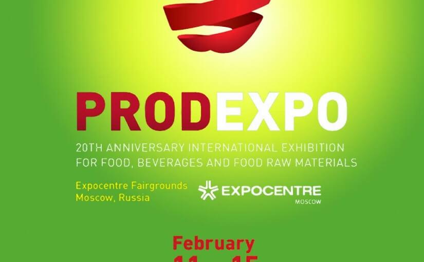 PRODEXPO_MOSCOW