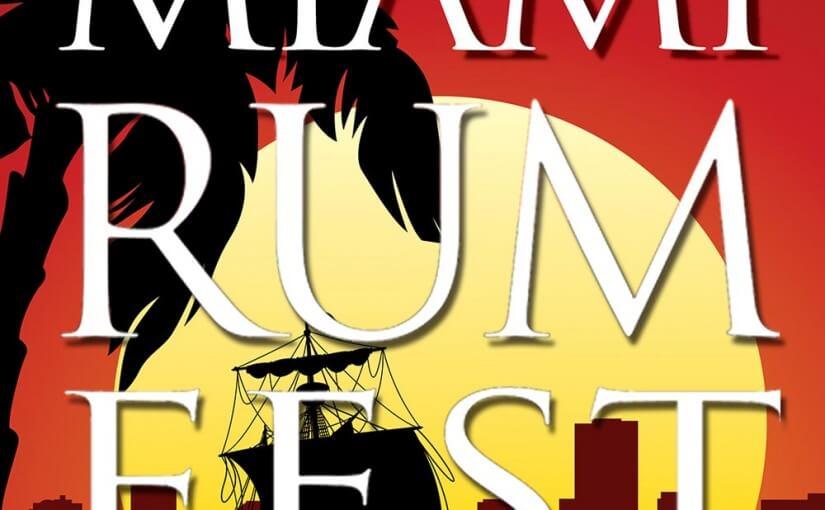 MIAMI_RUM_FEST