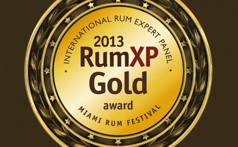 RUMXP_GOLD