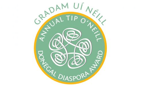 Wild Geese To Be Honoured At Tip O'Neill Award 2013 - See more at- http-::thewildgeesecollection.com:whiskey:wild-geese-to-be-honoured-at-tip-oneill-award-2013