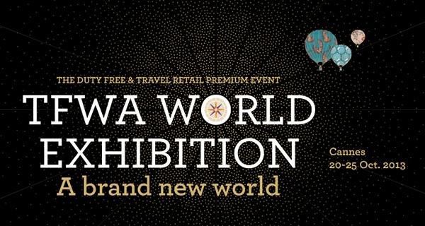 tfwa_world_exhibition_2013_banner