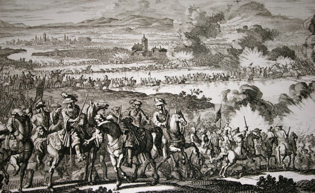 the-battle-of-the-boyne