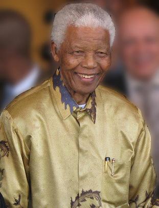 Nelson_Mandela-2008_edit