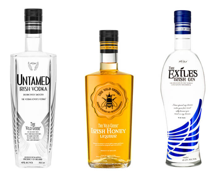 premium-irish-spirits
