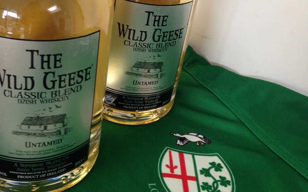 wild-geese-london-irish