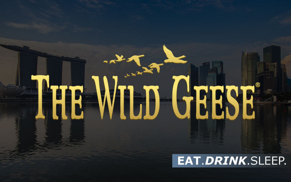 wild-geese-singapore-eds