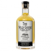 The-Wild-Geese-Classic-Blend-Irish-Whiskey-70-cl-0-0