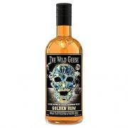 The-Wild-Geese-Golden-Rum-70-cl-0-0