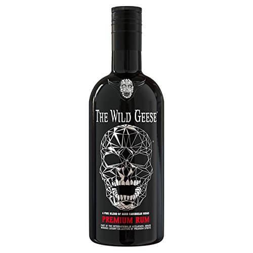 The-Wild-Geese-Premium-Rum-70-cl-0