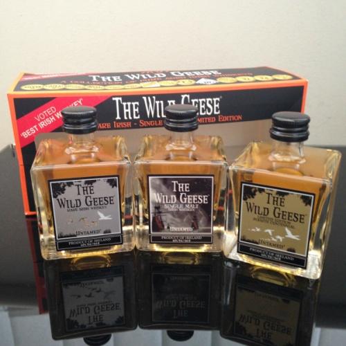 The-Wild-Geese-Whiskey-Trio