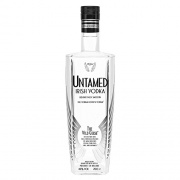 Untamed-Irish-Vodka-70cl-0-0