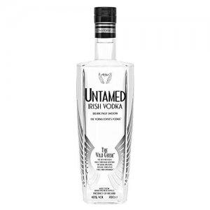Untamed-Irish-Vodka-70cl-0-0