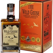 Wild-Geese-Irish-Whiskey-Limited-Edition-70cl-0