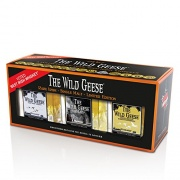 Wild-Geese-Irish-Whiskey-Miniature-Gift-Set-3x5cl-0