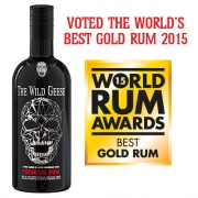 premium-rum-worlds-best