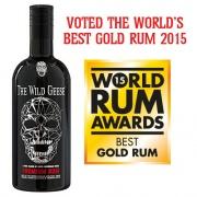 premium-rum-worlds-best