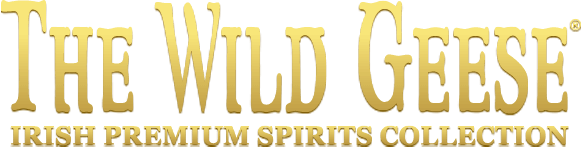 The Wild Geese® Irish Premium Spirits Collection