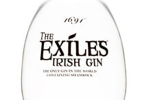 Exiles-Irish-Gin-Wild-Geese-teaser