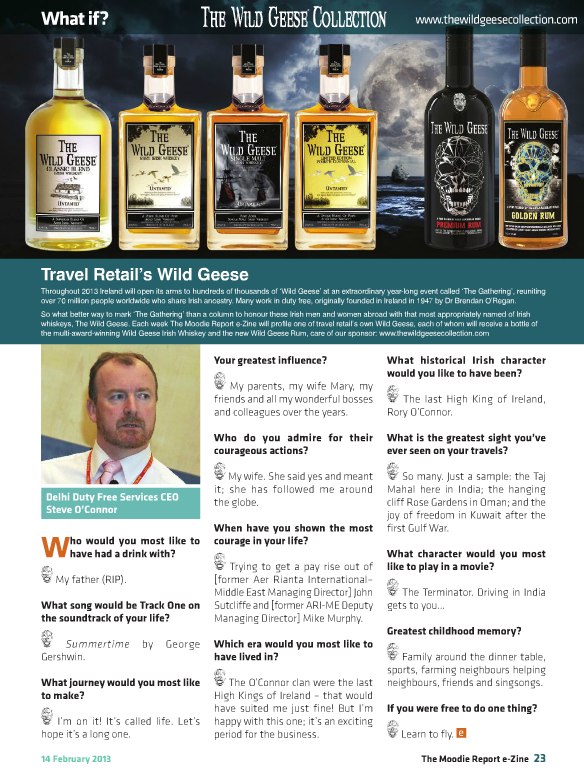 The-Moodie-Report-Issue-68-The-Wild-Geese-Irish-Whiskey-14-February-2013