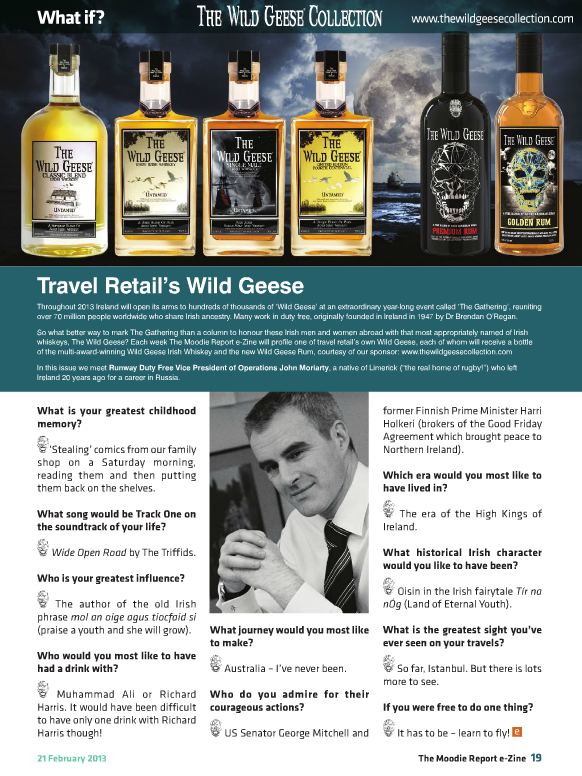 The-Moodie-Report-Issue-69-The-Wild-Geese-Irish-Whiskey-21-February-2013 (1)