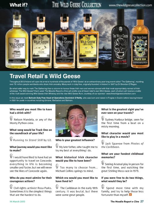 The-Moodie-Report-Issue-71-The-Wild-Geese-Irish-Whiskey-14-March-2013
