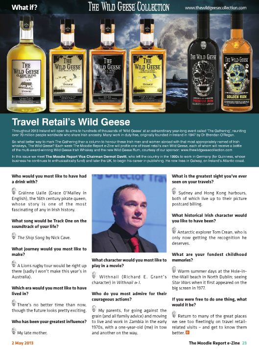 The-Moodie-Report-Issue-77-The-Wild-Geese-Irish-Whiskey-3-May-2013