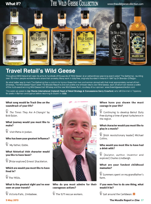 The-Moodie-Report-Issue-78-The-Wild-Geese-Irish-Whiskey-9-May-2013