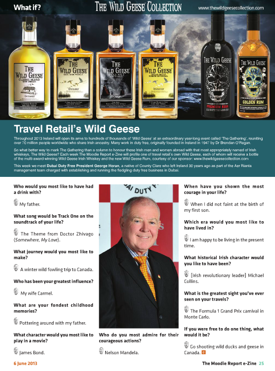 The-Moodie-Report-Issue-81-The-Wild-Geese-Irish-Whiskey-6th-June-2013