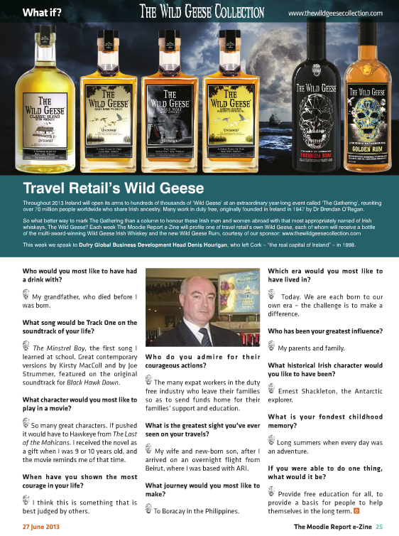The-Moodie-Report-Issue-84-The-Wild-Geese-Irish-Whiskey-27th-June-2013