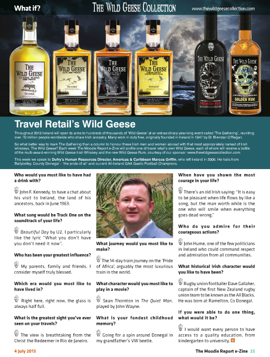 The-Moodie-Report-Issue-85-The-Wild-Geese-Irish-Whiskey-4th-July-2013