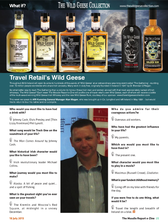 The-Moodie-Report-Issue-87-The-WIld-Geese-Irish-Whiskey-18-July-2013
