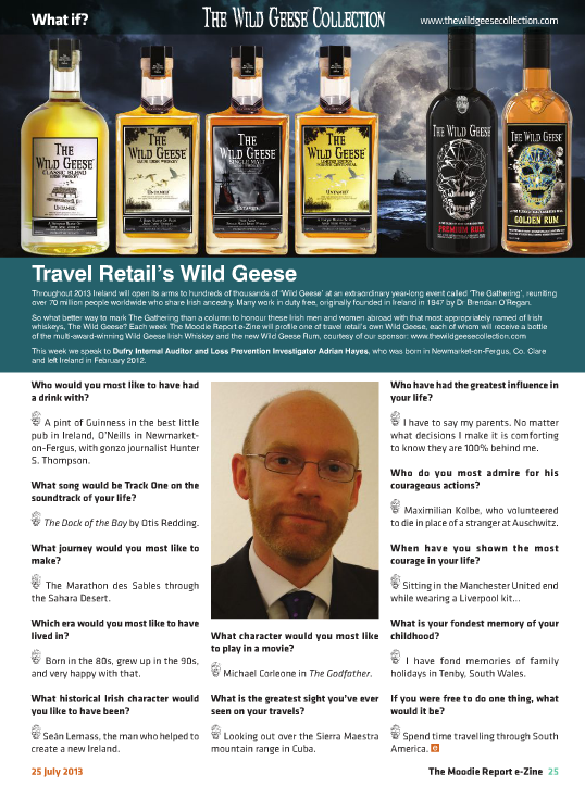 The-Moodie-Report-Issue-88-The-Wild-Geese-Irish-Whiskey-25-July-2013