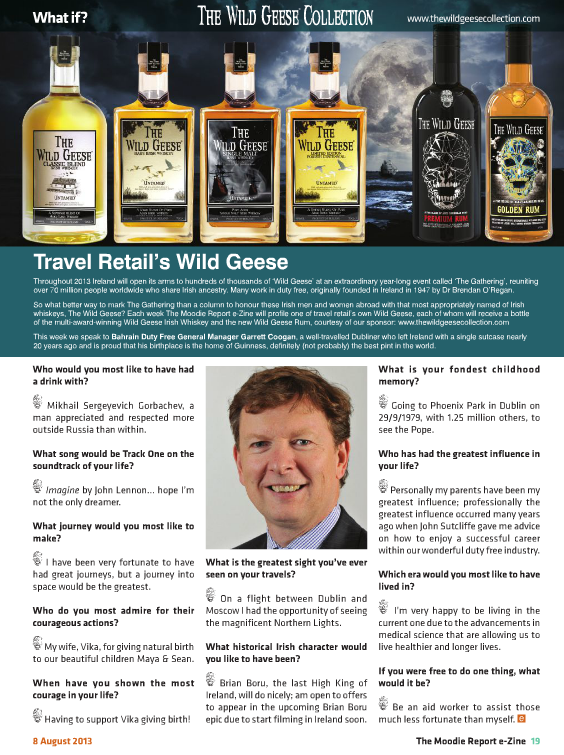 The-Moodie-Report-Issue-89-The-Wild-Geese-Irish-Whiskey-8-August-2013