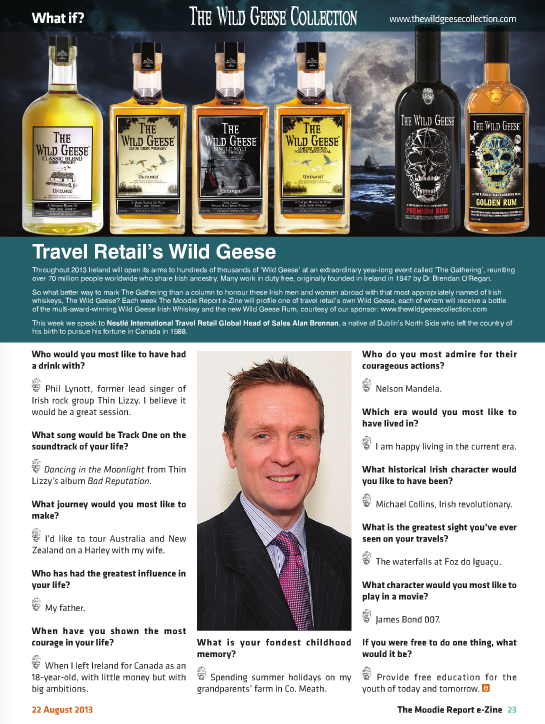 The-Moodie-Report-Issue-90-The-Wild-Geese-Irish-Whiskey-22-August-2013