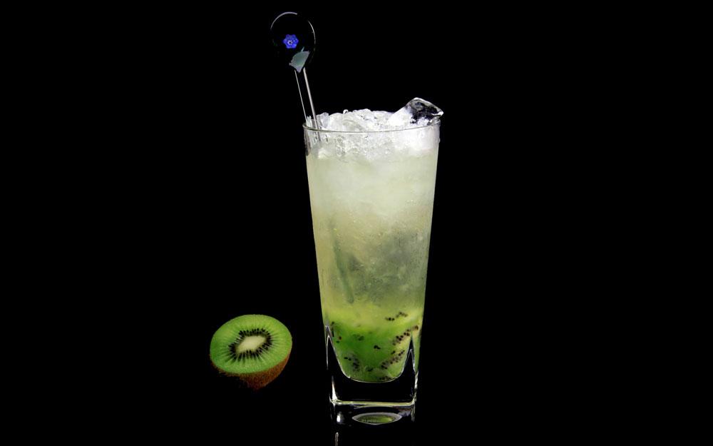 kiwi-whiskey