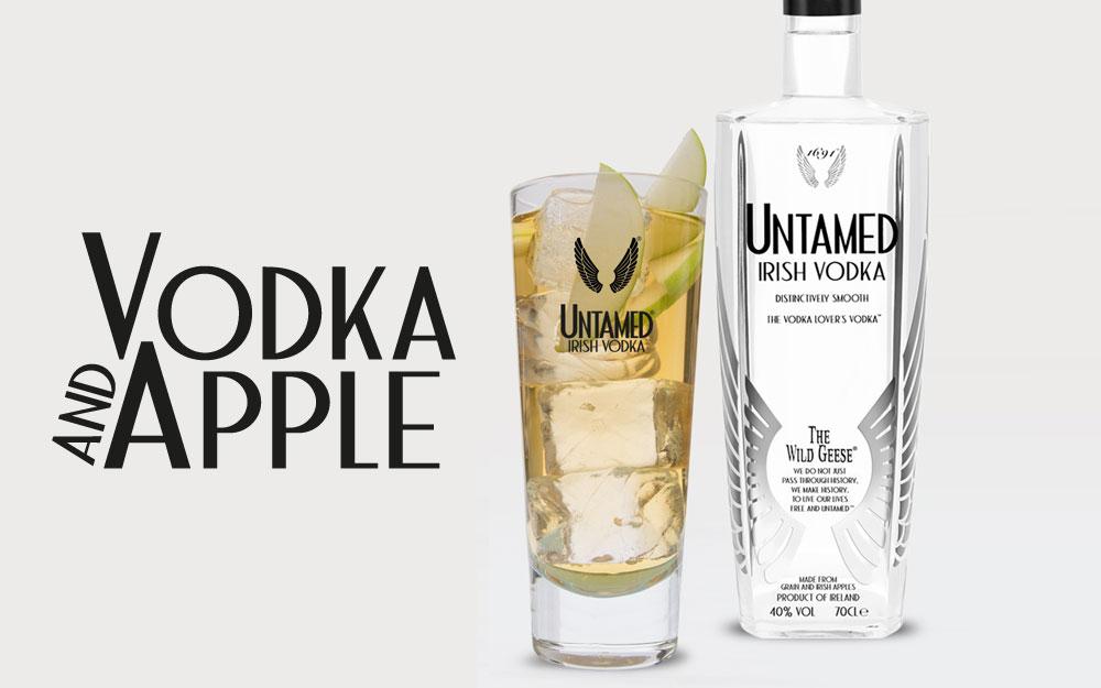 untamed-vodka-apple