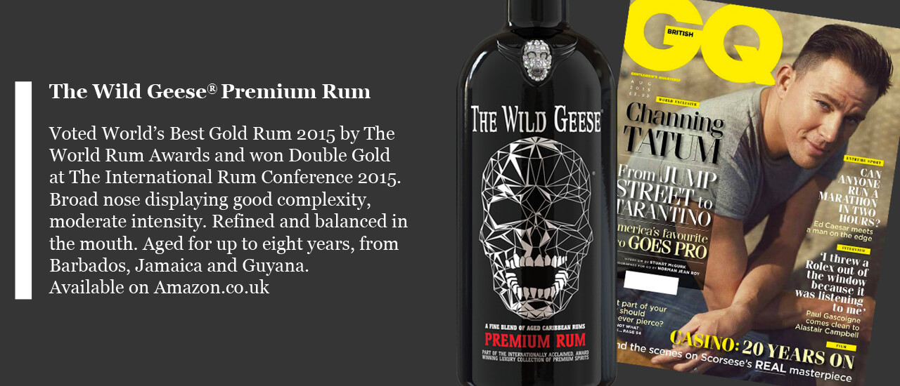 gq-wild-geese-rum