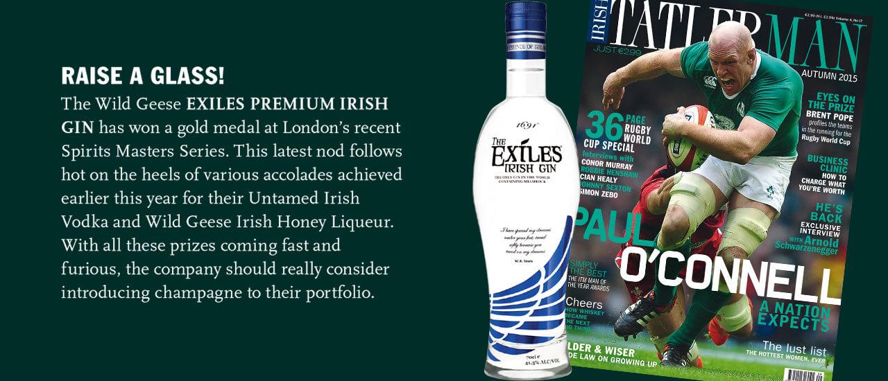 exiles-gin-magazine