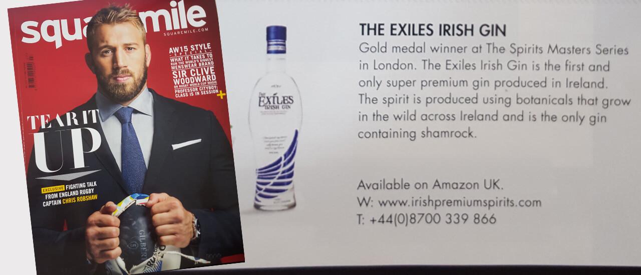 gin-squaremile
