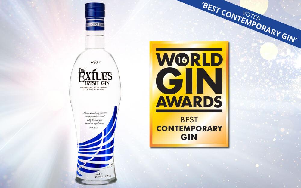 gin-award