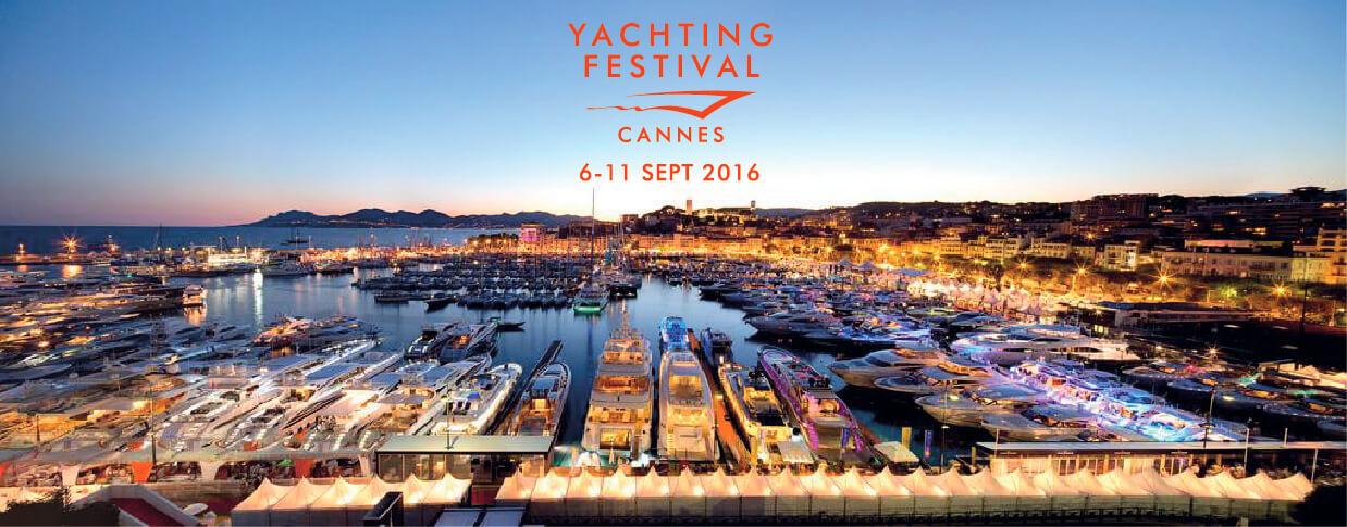 logo-yachting-festival-cannes-2016-orangedates